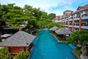 Hotel Woodlands Resort