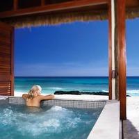 Hotel Yasawa Island Resort