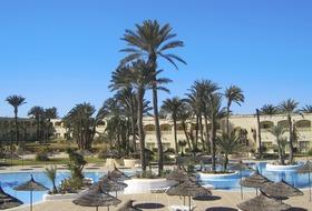 Hotel Zephir Iberostar