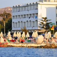 Hotel Zephyros (Kos)