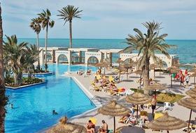 Hotel Zita Beach Club