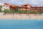 Hotele w Caleta de Fuste (Wyspy Kanaryjskie, Hiszpania)