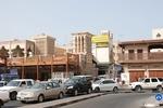 Deira - Dubaj