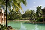 Na Goa znajdziemy wiele hoteli z ofertą all inclusive