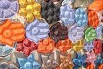 Ceramiczne pamiątki z Hammametu