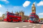 Anglia.Londyn