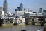 City - Londyn