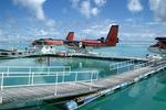 Air Taxi - Malediwy
