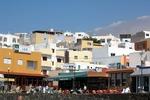 Centrum Morro Jable