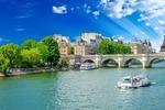 Francja.Paryż