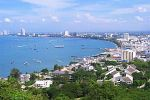W Pattaya znajdziemy ponad 500 hoteli, od superluksusowych do ekonomicznych