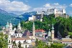 Hohensalzburg - Salzburg