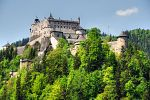 Hohensalzburg (Salzburg)
