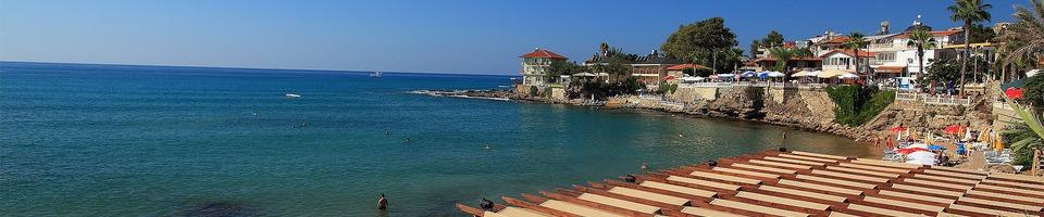 Side, nazwa miasta w językach anatolijskich oznacza granat