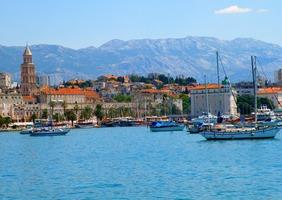 Chorwacja tanio urlop jak youtube 2016
