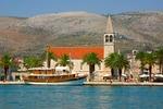 Trogir - Dalmacja - Chorwacja