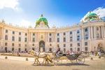 Austria.Wiedeń