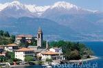 Jezioro Como - Włochy