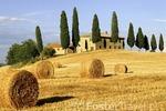 Toskania - Włochy