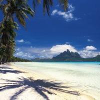 3 Rajskie Wyspy