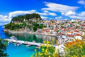 Albańskie Karaiby-Joni