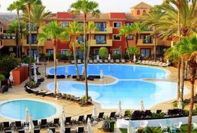 Aloe Club Resort- Labranda