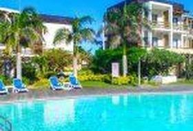 Anelia Resort  Spa