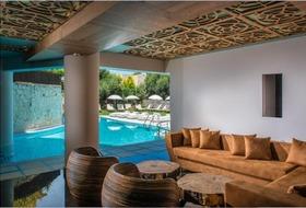 _ANESIS BLUE BOUTIQUE HOTEL