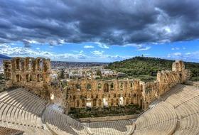 Antyczna Grecja