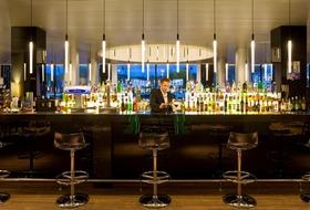 Aqua Hotel Aquamarina  Spa