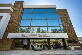 Areias Village Hotel Apt