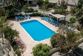 Artemis Cynthia Holiday Apartments