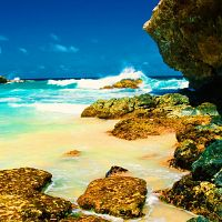 Aruba-Bonaire-Curacao