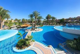 Atrium Palace Spa Resort