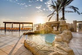 AX Sunny Coast Resort  Spa