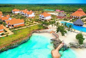 Azao Resort  SPA
