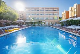Azuline Apartments Sunshine