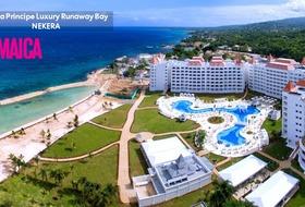 Bahia Principe Luxury Runaway Bay Adults Only