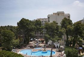 Best Mediterraneo