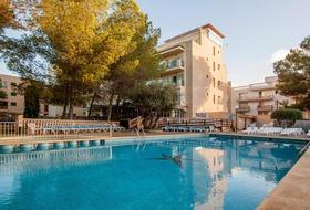 Blue Sea Costa Verde Hotel