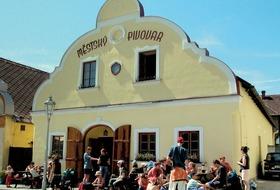 Browary Czeskie - wycieczka jednodniowa