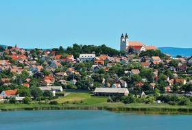 Budapeszt i zakole Dunaju - 4 dni