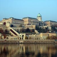 Budapeszt - wycieczka jednodniowa