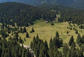 Bułgaria - Od gór do morza, po Złote Piaski
