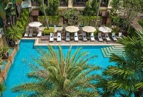 Bursari Resort