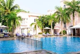 Club Mahindra Emerald Palms Resort