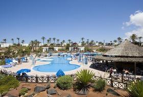 Club Playa Blanca HL