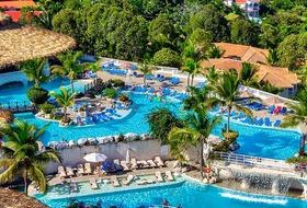Cofresi Palm Beach
