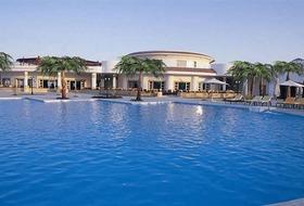 Coral Beach Resort Tiran Sharm