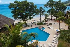 Coral Strand Smart